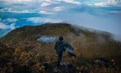 Fakta Tentang Gunung Talamau, Puncak Tertinggi Di Sumatera Barat