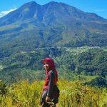 bukit mongkrang